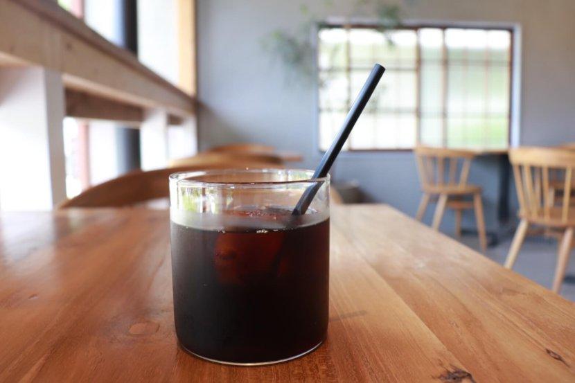 宇都宮 散策 cafe カフェ 大谷