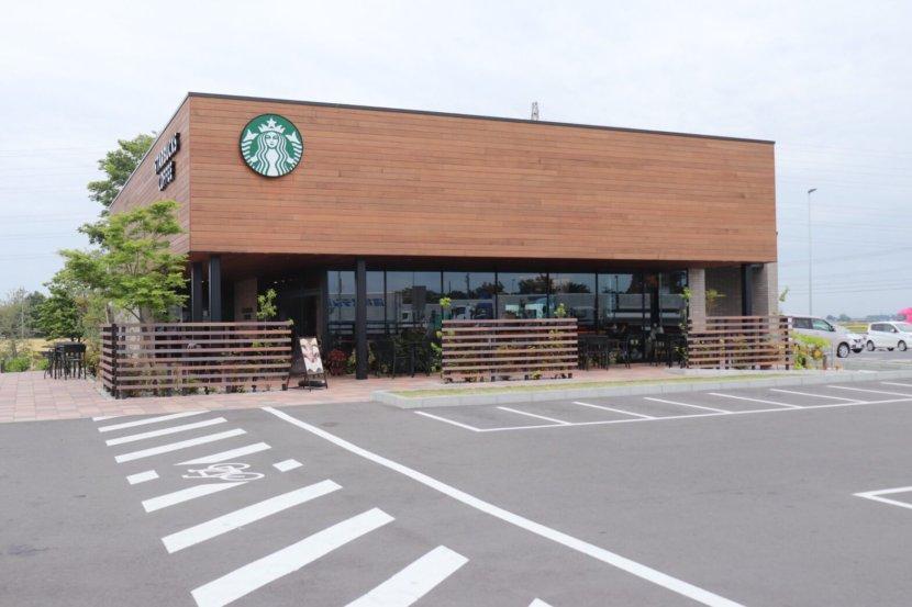 道の駅しもつけ 栃木県下野市 お出かけスポット