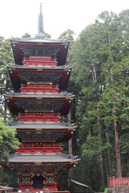 日光東照宮 栃木県観光地 世界遺産 お出かけスポット 神社