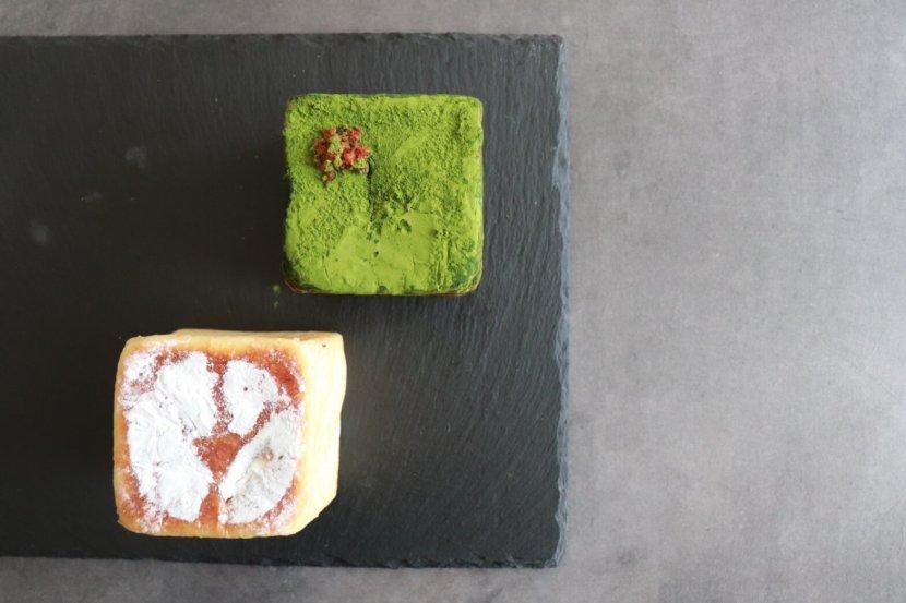 栃木県パン屋 ベーカリー ペニーレイン